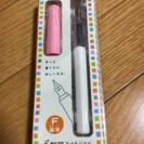 万年筆 kakuno  【値下げしました】