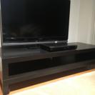 IKEA テレビボード 引渡希望時間増やしました