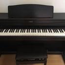 【お譲り先決まりました】電子ピアノ Roland