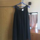 程度良いです。ピアノの発表会で使用したドレス。150センチ。