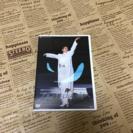 元宝塚雪組 朝海ひかる「アルバトロス、南へ」DVD