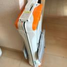 内転筋エクササイザー AEROLIFE DR-3100D