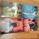 亜人 ★漫画 ★1〜4巻
