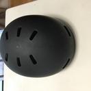 ヘルメット anon スノーボード用