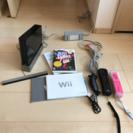 Wii 本体+ Just Dance