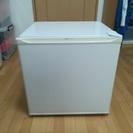 【タダであげます】【引き取り限定】47L直冷式冷蔵庫 三洋電機