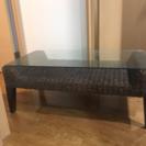 アジア風ローテーブル