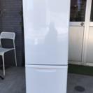 2013年製Panasonic冷蔵庫
