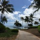 国内✈️海外🌈旅行が大好き😊