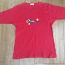 【McGREGOR】Tシャツ