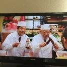 東芝 REGZA 40インチ 液晶テレビ 40A1 TOSHIBA...