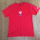 【DOG DEPT】Tシャツ