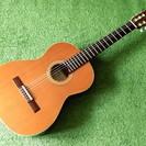アントニオサンチェス製ガットギター ANTONIO SANCHEZ...