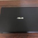 ASUS 型式 X 551C Windows8