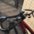 値下げ specialized hard rock