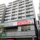 ☆三鷹駅より徒歩4分の好立地☆新規内装リノベーション済☆2LDK+...