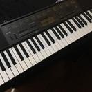 電子 ピアノ キーボード