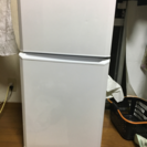 冷蔵庫 ハイアール 106L 近隣市町村なら配達無料