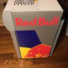 【レア商品!!】レッドブル冷蔵庫