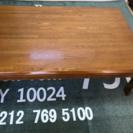 コタツテーブル