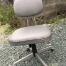 まだまだ使えます! KOKUYOの事務椅子