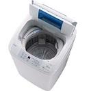 ハイアール 5.0kg 全自動洗濯機 ホワイトHaier JW-K50H