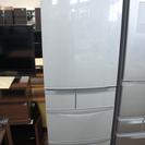 パナソニック NR-ETR436-H 426L 5ドア冷蔵庫 20...