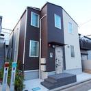 青井駅から徒歩10分、秋葉原や上野へのアクセス抜群なシェアハウス!
