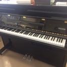 リニューアルピアノ KAWAI / AT-14 ピアノステーション