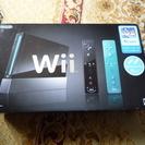 Nintendo Wii Wii スポーツリゾートパッケージ 本体