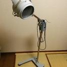 赤外線治療器 レッドサンSD