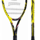 テニスラケット スリクソン revo 3.0 2本
