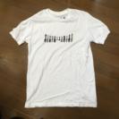 Tシャツ メンズ Lサイズ
