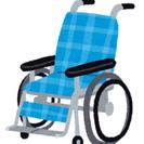 【 川越・坂戸・上尾 】介護福祉士への第一歩、実務者研修  川越教室
