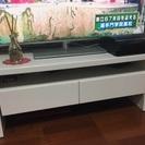 【今月30日まで】50インチテレビ台