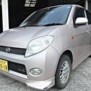 ダイハツ マックス Xi  L950S  -MAX-
