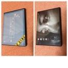 だんじり祭り DVD 【事故編】 2枚 2015.2016年版