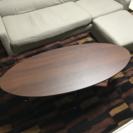 アジアン テーブル
