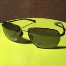 半額以下 Maui Jim Coconuts Sunglasses...