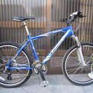 マウンテンバイク (GIANT ROCK4500 Mサイズ 26インチ)