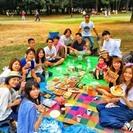 もうすぐ夏!楽しい季節の始まり(^^)一緒に楽しもう!【20代限定】
