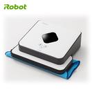 床ふきロボット ブラーバ