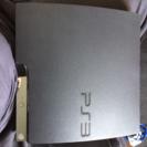 PS3ゲーム、コントローラーセット値引き