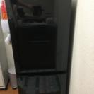 14年製国内メーカー冷蔵庫