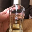 Tommy Hilfigerの香水