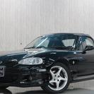 誰でも車がローンで買えます。 ロードスター RS