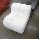 札幌 引き取り 一人用 ミニソファ 腰掛け イス/椅子 デザインチェア