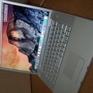 Macbook Pro 2008 MB133J/A Core2 2...
