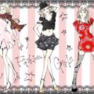 【表参道】短期ファッション系販売員募集!【5月下旬の土日】