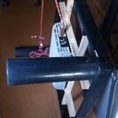 こたつ◆座卓◆テーブル◆ちゃぶ台◆森田
